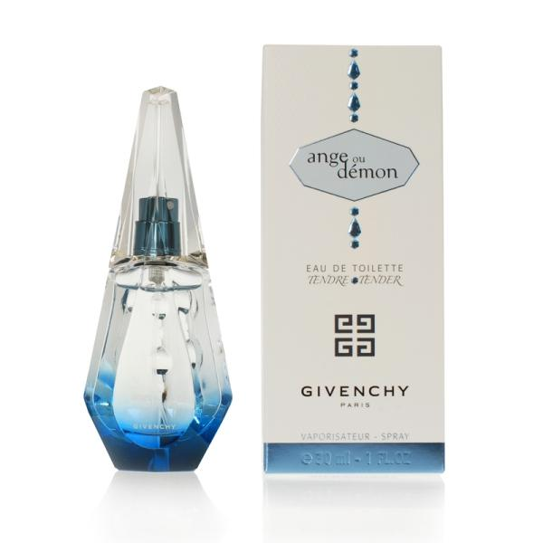 Givenchy Ange Ou Demon Tendre EdT 30 ml W