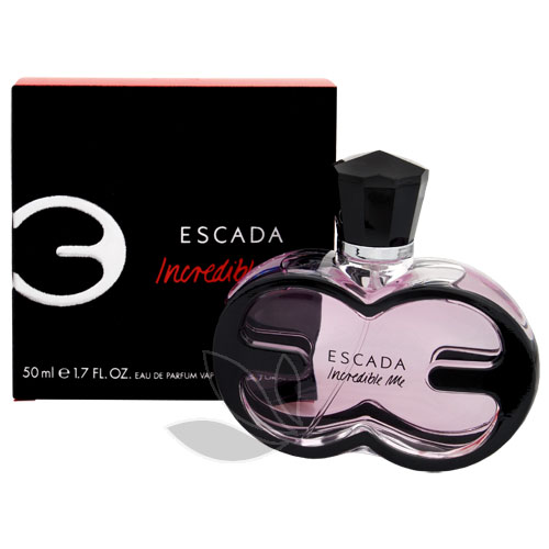 Escada Incredible Me EdP 30 ml W