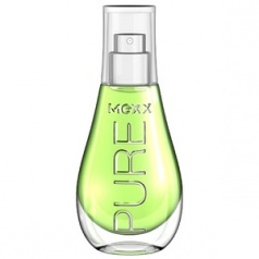 Mexx Pure Woman - EdT 15ml
