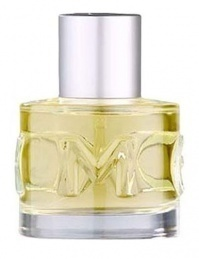 Mexx Woman - EdT 60ml