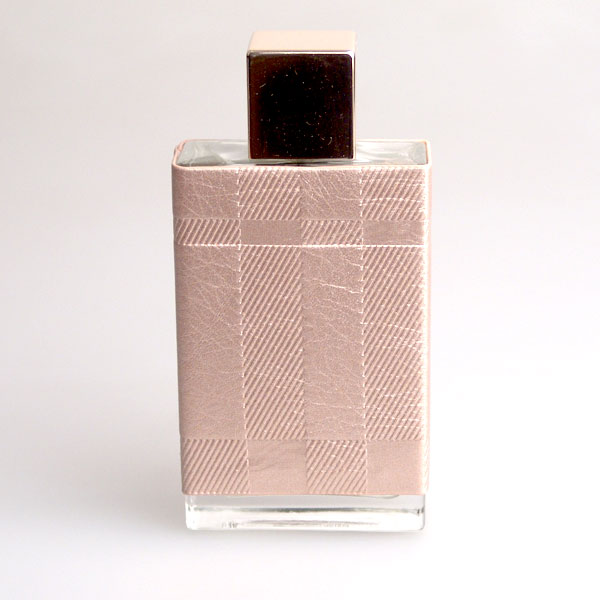 Burberry of London Gold EdP 100 ml W