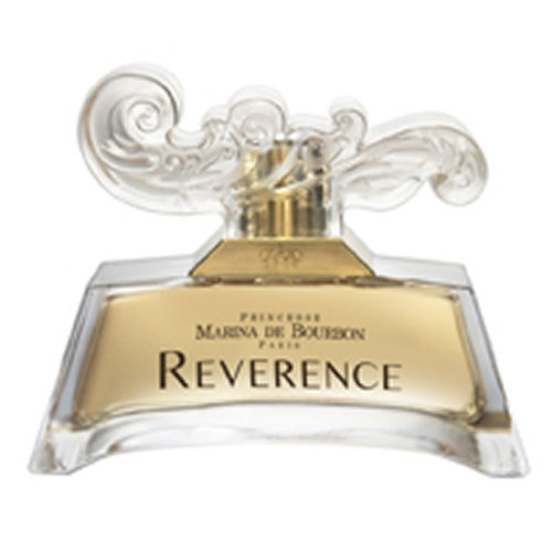 Marina De Bourbon Reverence EdP 50 ml W