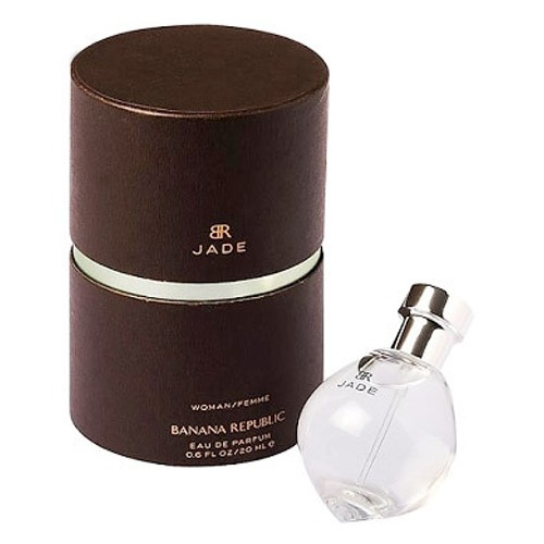 Banana Republic Jade 100ml EDP W