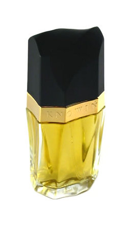 Estee Lauder Knowing 15ml EDP W