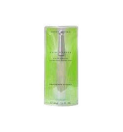 Issey Miyake L´Eau D´Issey Printemps 50ml EDT W