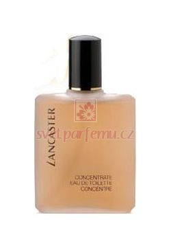 Lancaster Concentre 100ml  EDT W