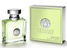 Versace Versense 50ml EDT W