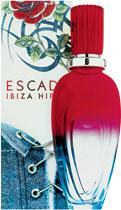 Escada Ibiza Hippie EdT 30 ml W