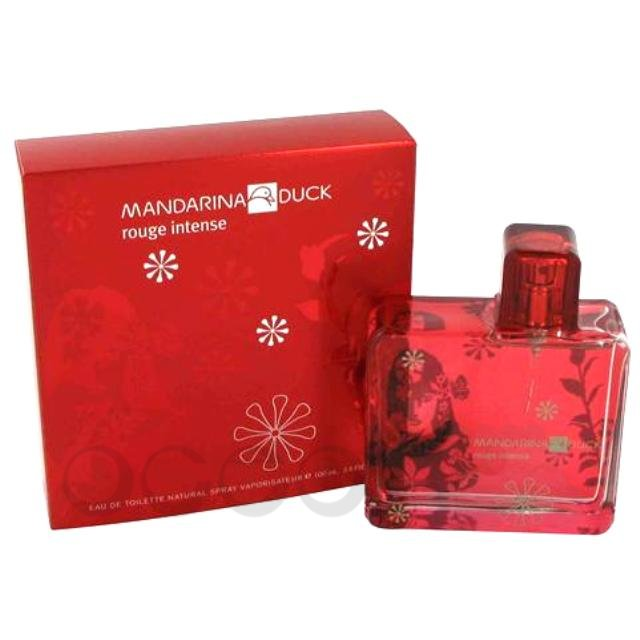 Mandarina Duck EdT 30 ml