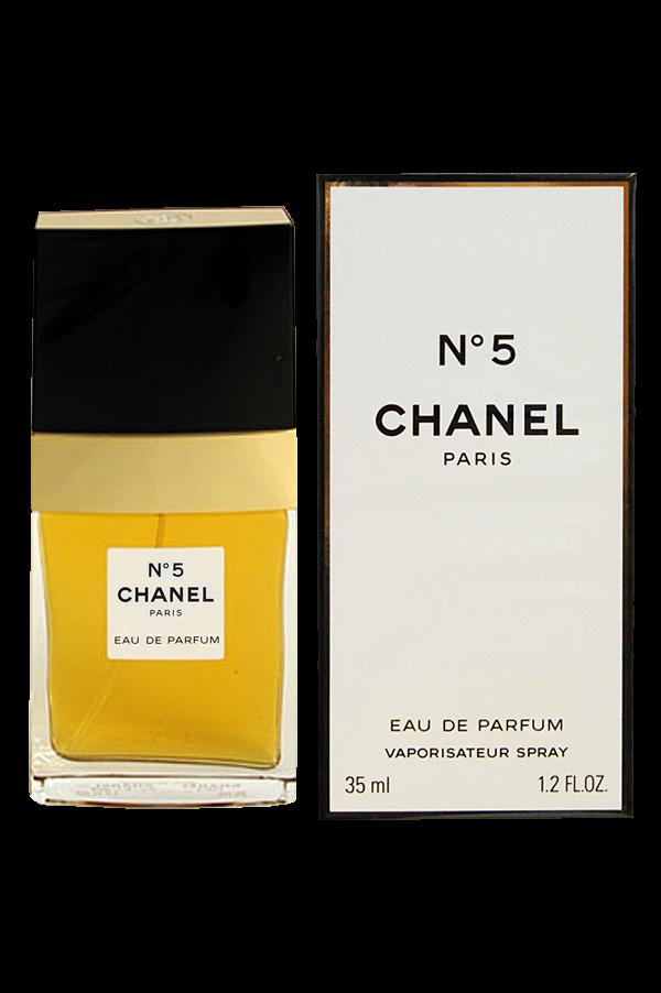Chanel No. 5 EDP 35ml W