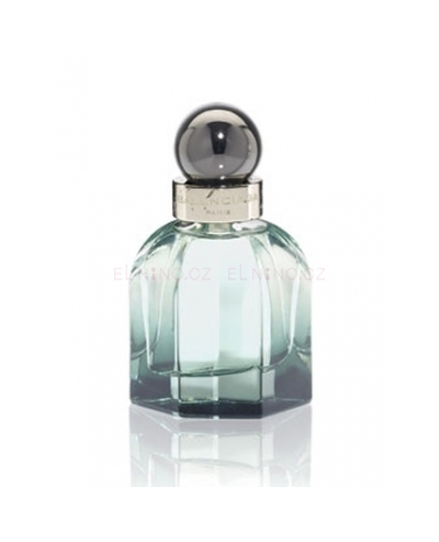 Balenciaga L´Essence EdP 75ml W