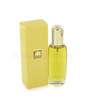 Clinique Aromatics Elixir EdT 45ml W