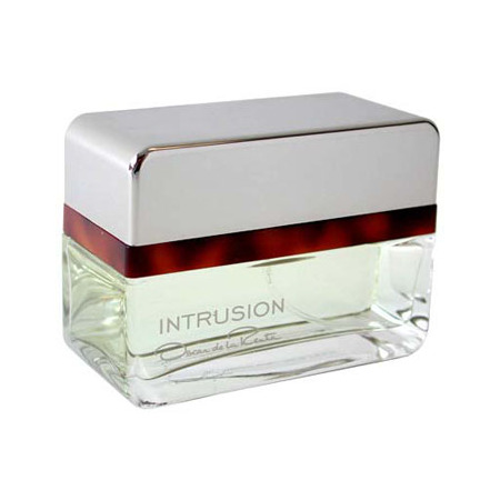 OSCAR de la RENTA - Intrusion EdP 50 ml