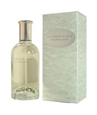 Alfred Sung Forever EdP 125 ml W