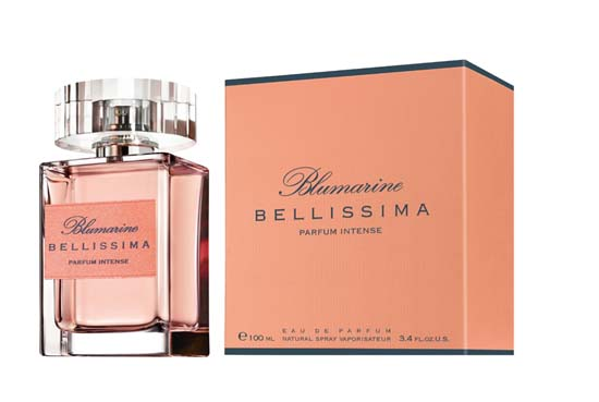 Blumarine Bellisima EdP 30ml W
