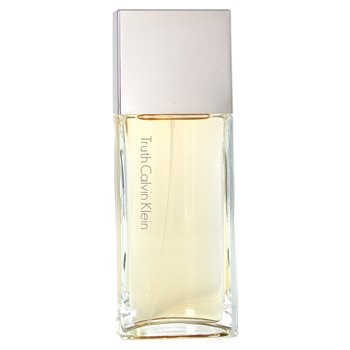 Calvin Klein Truth EDP 100ml Tester