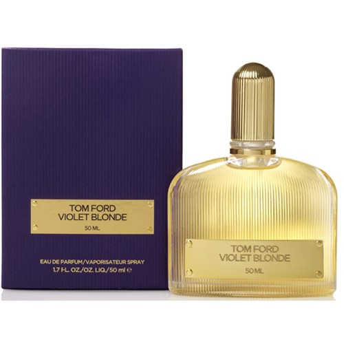 Tom Ford Violet Blonde EDP 100ml