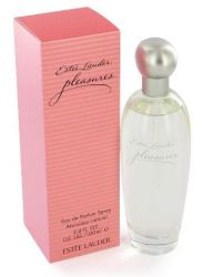Estee Lauder Pleasures EdP 50 ml W