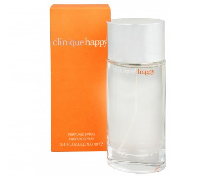 Clinique Happy EdP 50 ml W