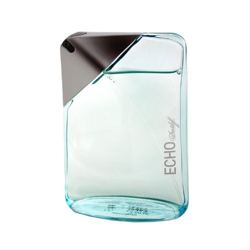 Davidoff Echo EdP 50 ml W
