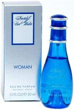 Davidoff Cool Water EdP 50 ml W