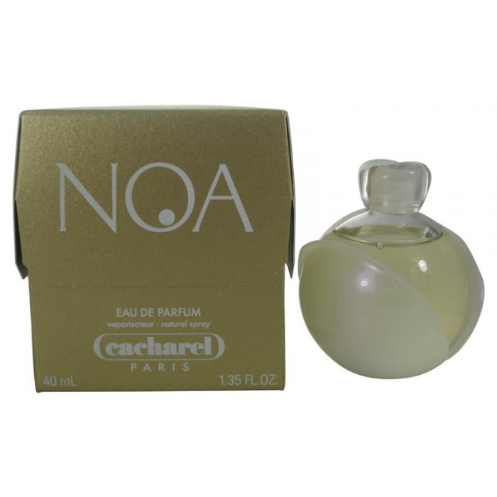 Cacharel Noa EdP 60 ml