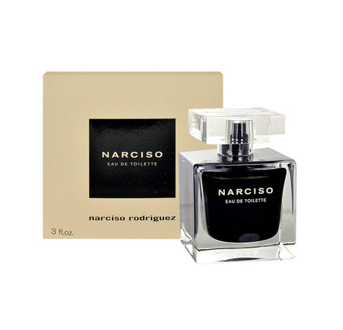 Narciso Rodriguez Narciso EdT 90ml W