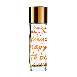 Clinique Happy To Be EdP 30 ml