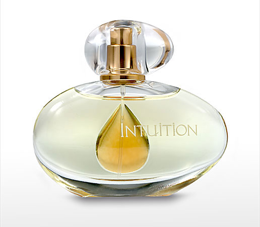 Esteé Lauder Intuition EdP 30 ml W
