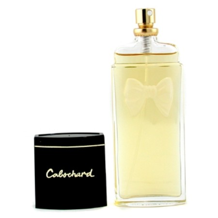 Gres Cabochard EdT 100 ml W