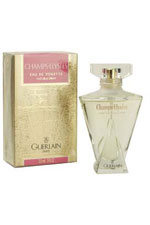 Guerlain Champs Elysees EdT 100 ml W