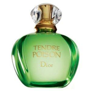 Christian Dior Tendre Poison EdT 50 ml W