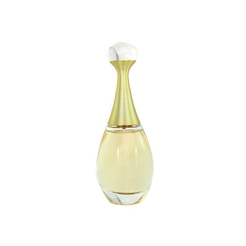Christian Dior J'adore EdT 50 ml W