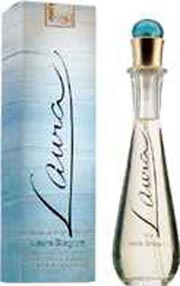 Laura Biagiotti Laura EdP 25 ml W