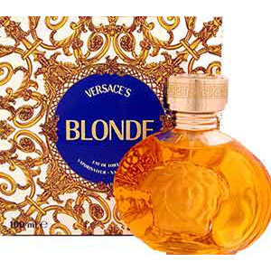 Versace Blonde 50 ml W EDT