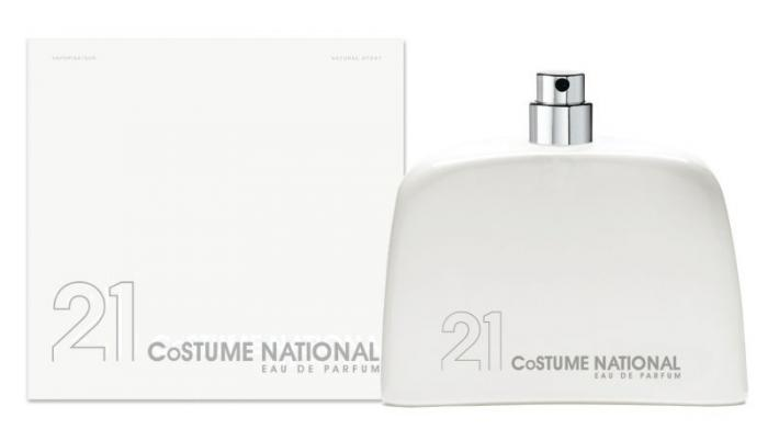 Costume National 21, 100ml