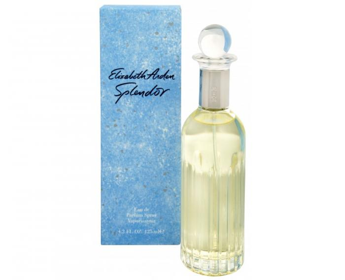 Elizabeth Arden Splendor EdP 75 ml W