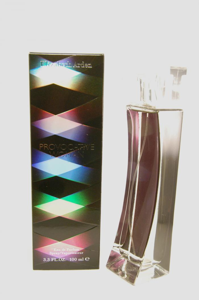 Elizabeth Arden Provocative EdP 100 ml W