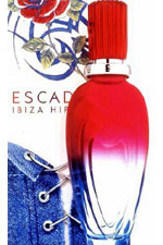 Escada Ibiza Hippie EdT 100 ml W