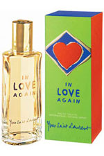 Yves Saint Laurent In Love Again EdT 100 ml W