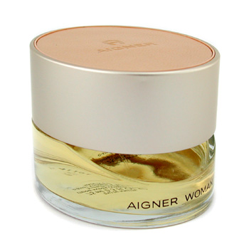 Aigner In The Leather EdT 75 ml W