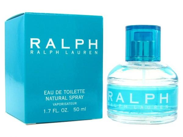 Ralph Lauren Ralph EdT 30 ml W