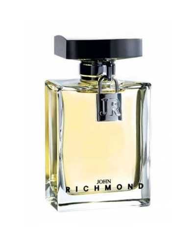 John Richmond EdP 100ml