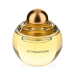 Lancome Attraction EdP 30 ml W