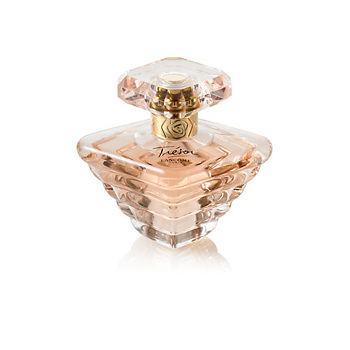 Lancome Tresor Sheer EdT 50 ml