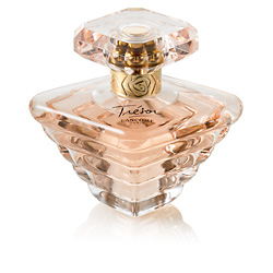 Lancome Tresor Sheer EdT 30 ml