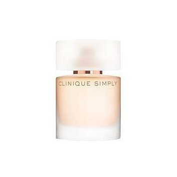 Clinique Simply EdP 30 ml W