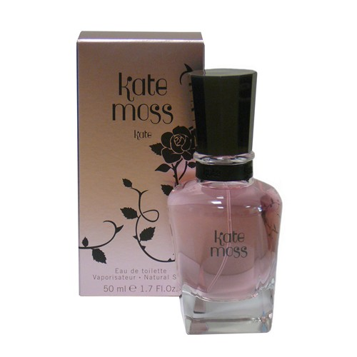 Kate Moss Kate EdT 100 ml W