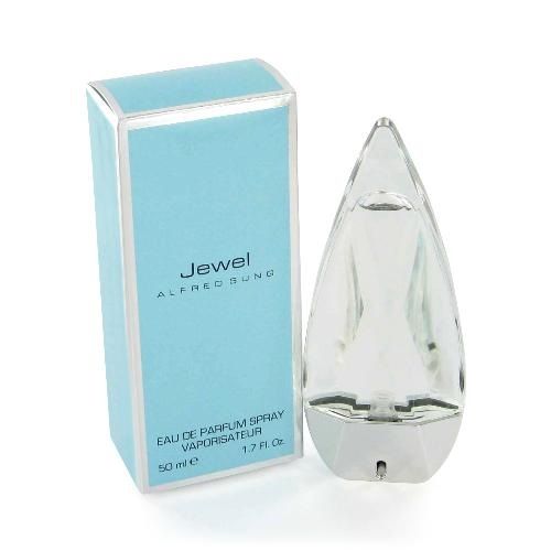Alfred Sung Jewel EdP 100 ml W