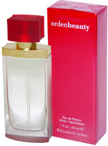 Elizabeth Arden Beauty EdP 30 ml W